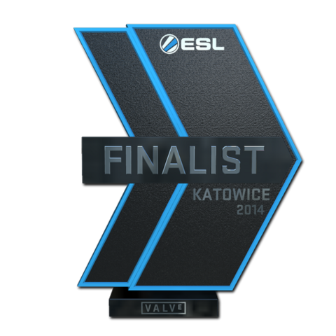 File:Katowice 2014 finalist large.png