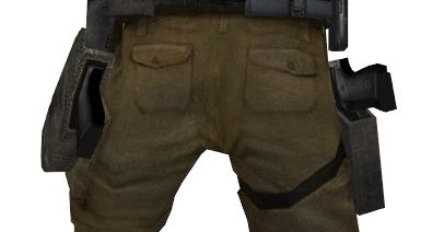 File:P elite dholster back css.png