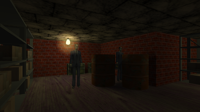 File:Cs alley1 hostages2.png