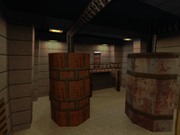 Cs facility0020 Terrorist Spawn Zone 4