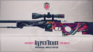 Csgo-awp-hyper-beast-workshop