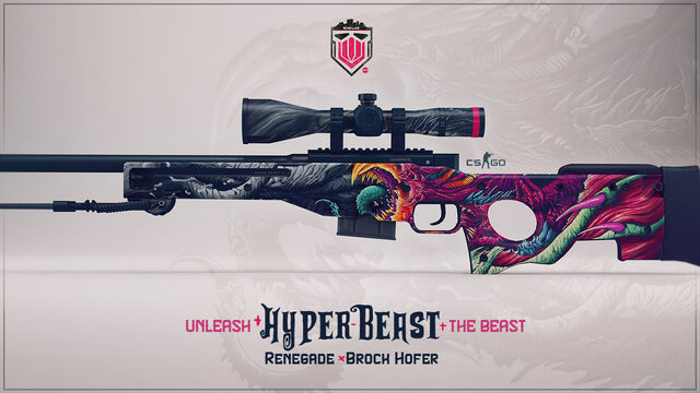 File:Csgo-awp-hyper-beast-workshop.jpg