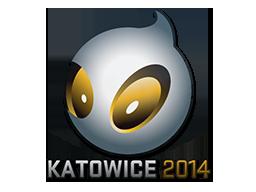 Sticker-katowice-2014-dignitas