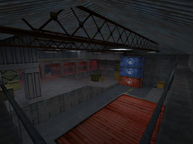 File:Cs assault0013 Warehouse-2nd view.png