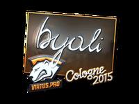 Csgo-col2015-sig byali foil large