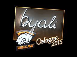 File:Csgo-col2015-sig byali foil large.png