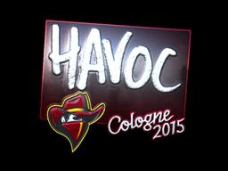 File:Csgo-col2015-sig havoc foil large.png