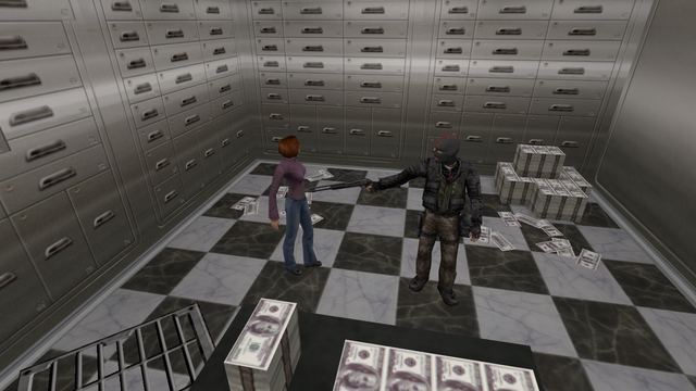 File:Cz miami hostage vault.png