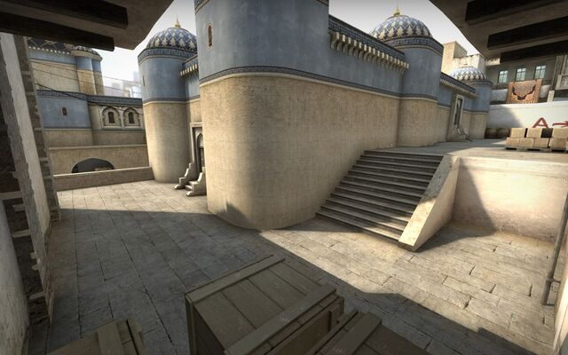 File:De dust2-csgo-catwalk-1.jpg