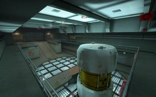 File:De nuke-csgo-bombB-4.jpg