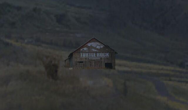 File:CS-S Militia Turtle Rock Studios Easter Egg.jpg