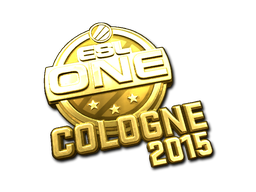 File:Csgo-cologne-2015-esl gold large.png