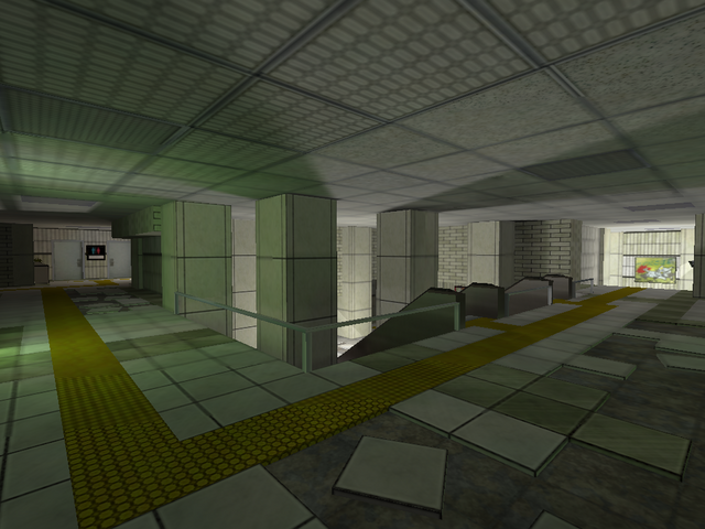 File:De fastline cz0003 bombsite A upstairs.png