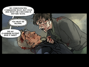 CSGO Op. Wildfire Comic103