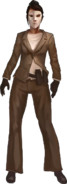 Valve concept art-image 13 (CS Professional Female.png)