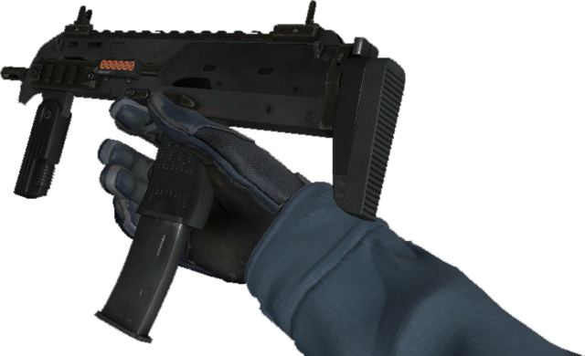 File:V mp7 stat.png