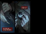 CSGO Op. Wildfire Comic006