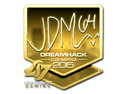 File:Csgo-cluj2015-sig jdm64 gold large.png