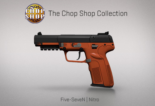 File:Csgo-chop-shop-announcement-five-seven-nitro.jpg