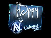 Csgo-col2015-sig happy foil large