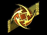 Csgo-kat2015-ninjasinpyjamas gold large