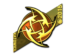 File:Csgo-kat2015-ninjasinpyjamas gold large.png
