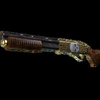 Csgo-revolver-market-sawedoff-yorick