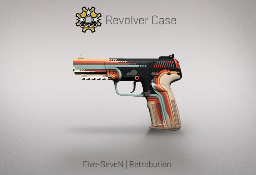 File:Csgo-five-seven-retrobution-announcement.jpg