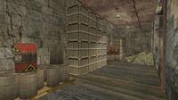 Cz turncrank barrels (2)