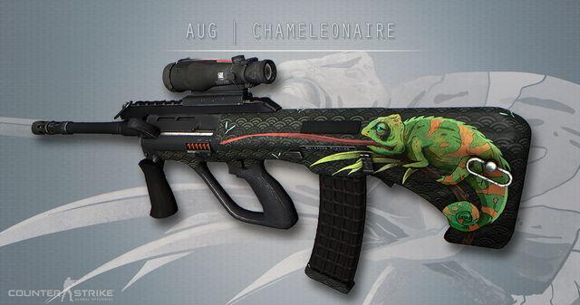 File:AUG-chameleon-workshop.jpg