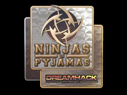 File:Csgo-dreamhack2014-ninjasinpyjamas holo large.png