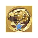 File:Csgo-rank-level14.png