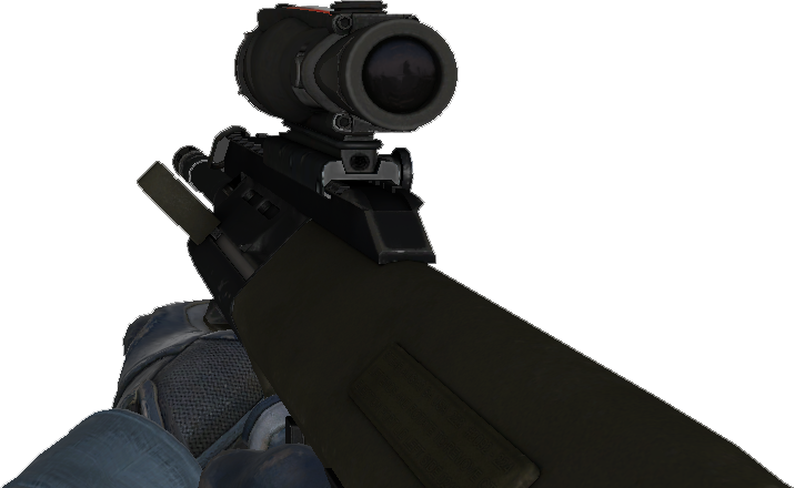 File:V aug csgo.png