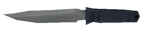File:W knife ds.png