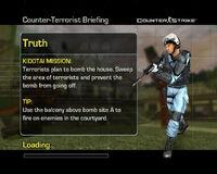 Xbox de truth ct