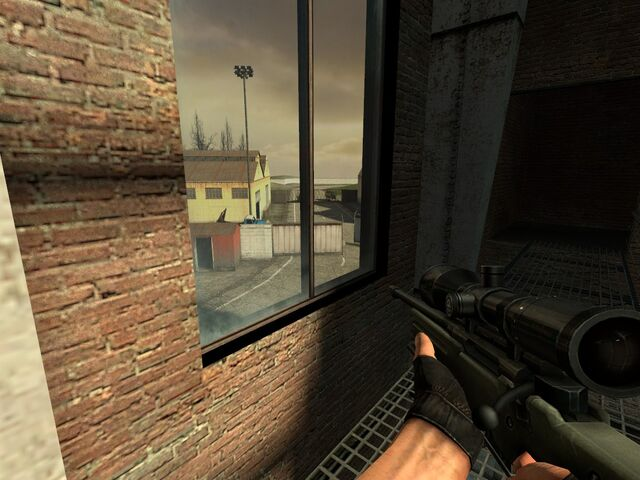 File:CSS cs compound upstairs-T spawn sniper window 02.jpg
