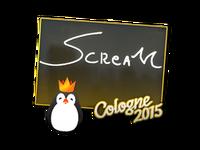 Csgo-col2015-sig scream large