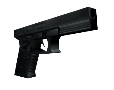 File:P glock18 show csx.png