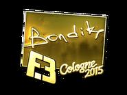 Csgo-col2015-sig bondik gold large
