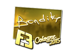 File:Csgo-col2015-sig bondik gold large.png