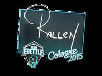 Csgo-col2015-sig rallen large