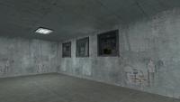 Cs hideout camroom
