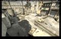 Thumbnail for version as of 03:17, November 13, 2014