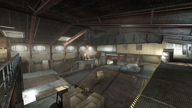 File:CSGO assault side-to-entrance.jpg