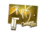Csgo-col2015-sig rpk gold large
