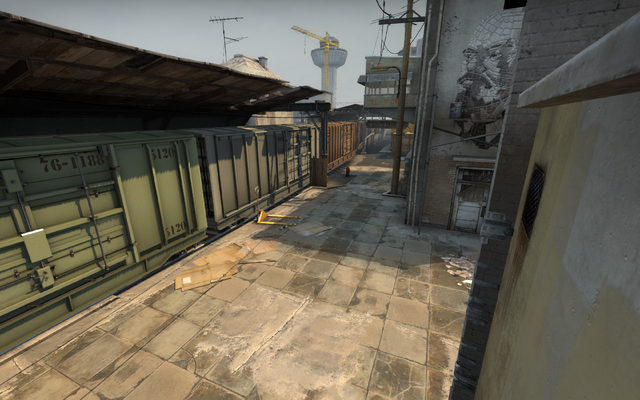 File:Csgo-train-12102014-T-Spawn-1.png