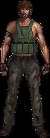 File:Valve concept art. image 25 (CS Guerilla.png).png