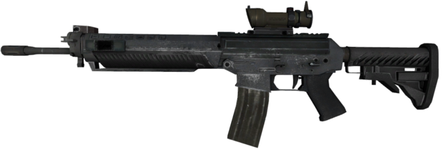 File:W sg556.png