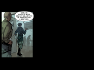 CSGO Op. Wildfire Comic020