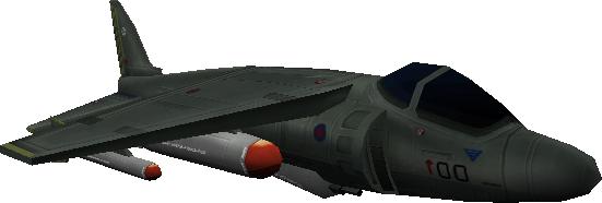 File:Harrier.png